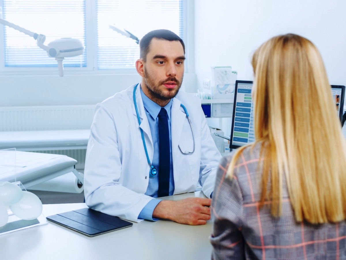 Le domande da fare per la liposuzione - Dr Francesco Somma