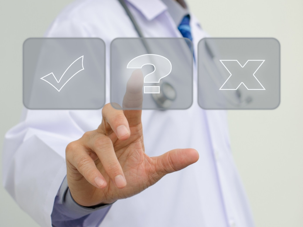 Liposuzione Vaser,Vero o Falso?-Liposuzione Napoli-Dr.Somma Francesco